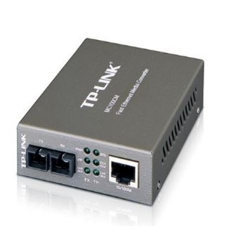 TP-Link MC100CM